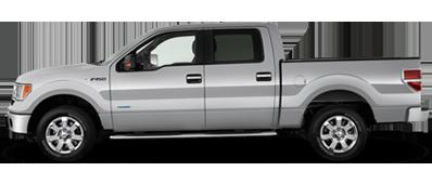 Camionnette-cabine-dequipe